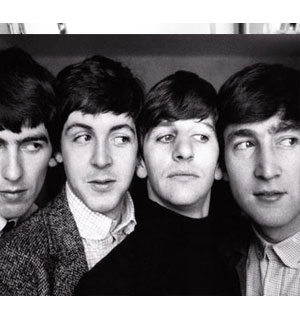 beatles-young