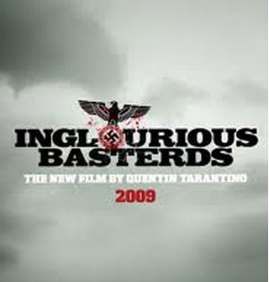 inglorious-bastards-1