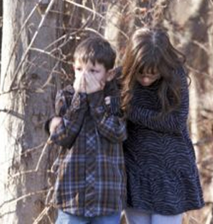 elementary-school-shooting-in-usa-15dec12