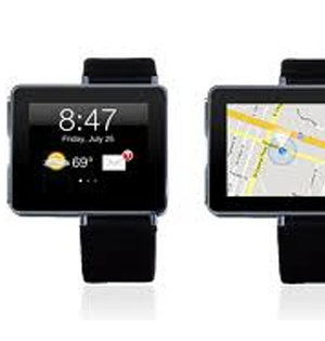 apple-introductes-iwatch