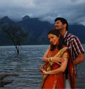 kalavadia-pozudhukal-press-release