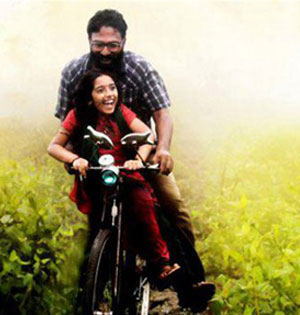 Thanga-Meengal-movie-review