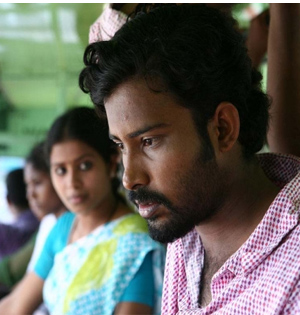 attakathi-dinesh-article
