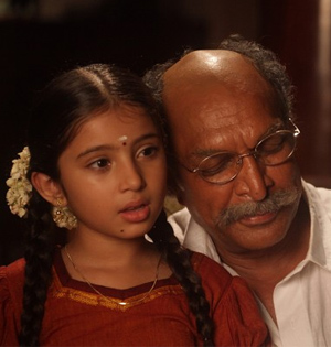 saivam-movie-review