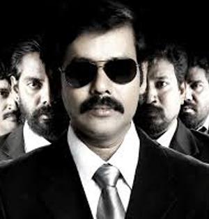 sathuranga-vettai-review