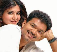 kaththi-movie-review