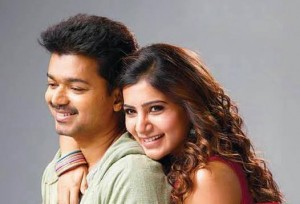 kaththi-movie-review1