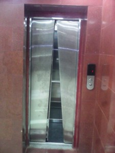 amith-shah-stuck-in-lift
