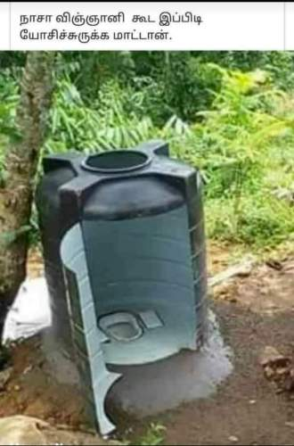 1_Nasa-scientist-toilet
