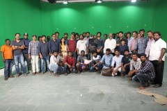 Tamilarasan-vijayantony-babuyoheswaran12
